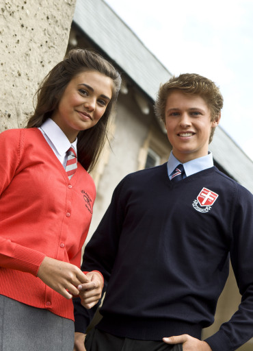 eff92ca1 Shop for high quality and value school uniform including shirts, blouses,  trousers, sweatshirts and more