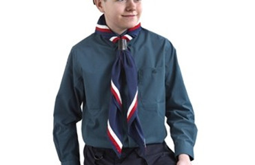ef998d8c For all Beaver, Cub and Scout uniform please click the link below